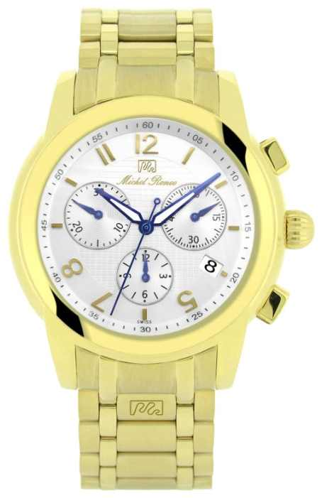 Wrist watch Michelle Renee 219G320S for Men - picture, photo, image