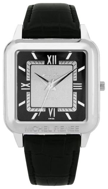 Wrist watch Michelle Renee 220G111S for Men - picture, photo, image
