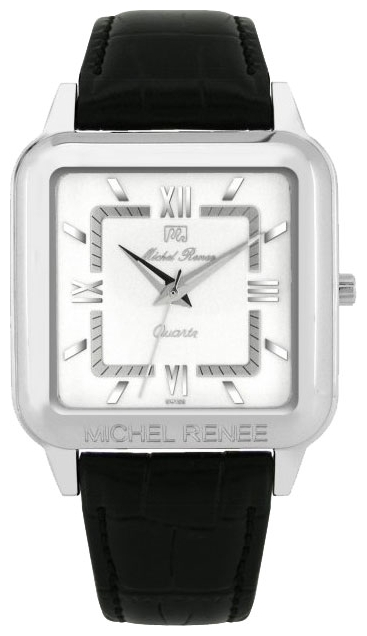 Wrist watch Michelle Renee 220G121S for Men - picture, photo, image