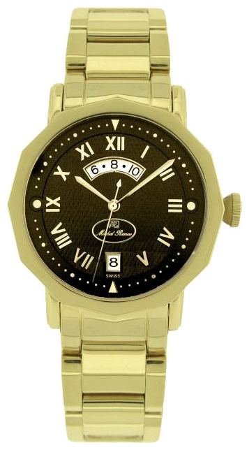 Wrist watch Michelle Renee 221G310S for Men - picture, photo, image