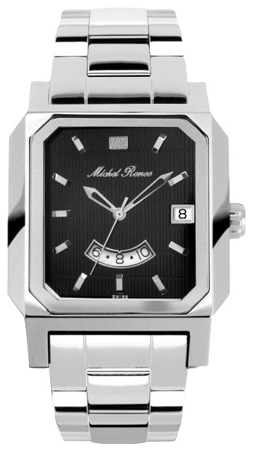 Wrist watch Michelle Renee 222G110S for Men - picture, photo, image