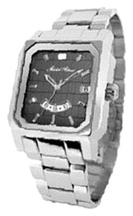 Wrist watch Michelle Renee 222G121S for Men - picture, photo, image