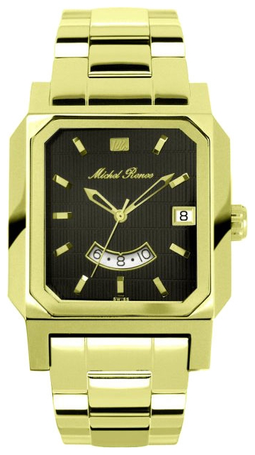 Wrist watch Michelle Renee 222G310S for Men - picture, photo, image