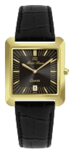 Wrist watch Michelle Renee 242G311S for Men - picture, photo, image