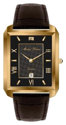 Wrist watch Michelle Renee 256G311S for Men - picture, photo, image