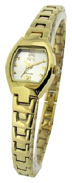 Wrist watch Michelle Renee 536L320S for women - picture, photo, image