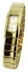 Wrist watch Michelle Renee 537L320S for women - picture, photo, image