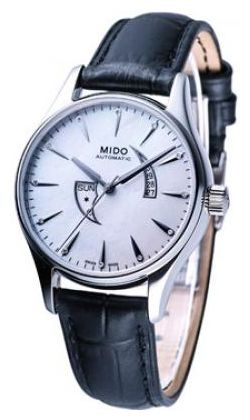 Wrist watch Mido M001.230.16.111.21 for women - picture, photo, image