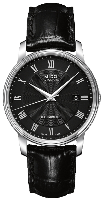 Wrist watch Mido M010.408.16.053.20 for Men - picture, photo, image