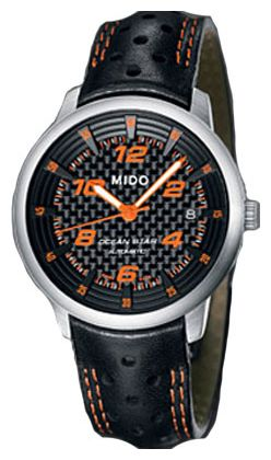 Wrist watch Mido M8730.4.38.4 for Men - picture, photo, image
