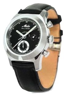 Wrist watch Mido M8800.4.38.4 for Men - picture, photo, image
