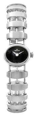 Wrist watch Milus OPH-002 for women - picture, photo, image