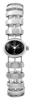 Wrist watch Milus OPH-006 for women - picture, photo, image
