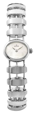 Wrist watch Milus OPH-008 for women - picture, photo, image