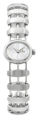 Wrist watch Milus OPH-011 for women - picture, photo, image