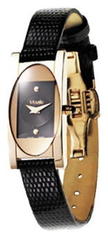 Wrist watch Misaki Watch PWAPHRODITE for women - picture, photo, image