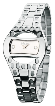 Wrist watch Misaki Watch PWPOSEIDON for women - picture, photo, image