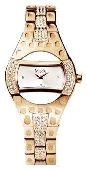 Wrist watch Misaki Watch PWYEMAYA for women - picture, photo, image