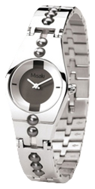 Wrist watch Misaki Watch QCRWDANCE for women - picture, photo, image
