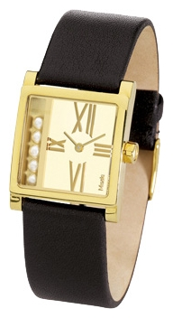Wrist watch Misaki Watch QCRWVEGAS for women - picture, photo, image