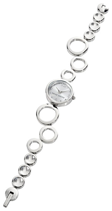 Wrist watch Miss Sixty R0753109501 for women - picture, photo, image