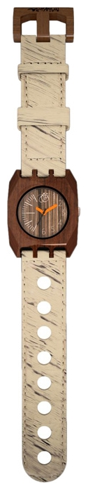 Wrist unisex watch Mistura TP12017HLPUEBWD - picture, photo, image