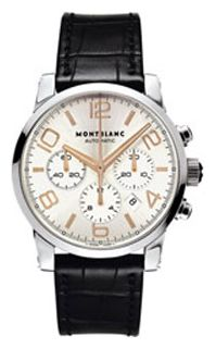Wrist watch Montblanc MB101549 for Men - picture, photo, image