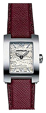 Wrist watch Montblanc MB8506 for women - picture, photo, image
