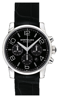 Wrist watch Montblanc MB9670 for Men - picture, photo, image