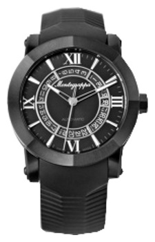 Wrist watch Montegrappa NEULSET for Men - picture, photo, image