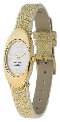 Wrist watch Moog M41032F-002 for women - picture, photo, image