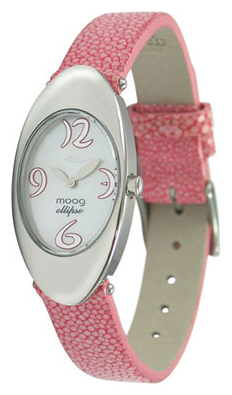 Wrist watch Moog M41032F-005 for women - picture, photo, image