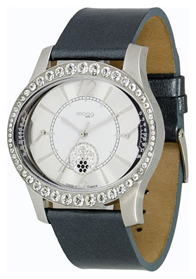 Wrist watch Moog M44862-003 for women - picture, photo, image
