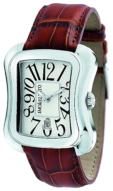Wrist watch Morellato S0E004 for Men - picture, photo, image