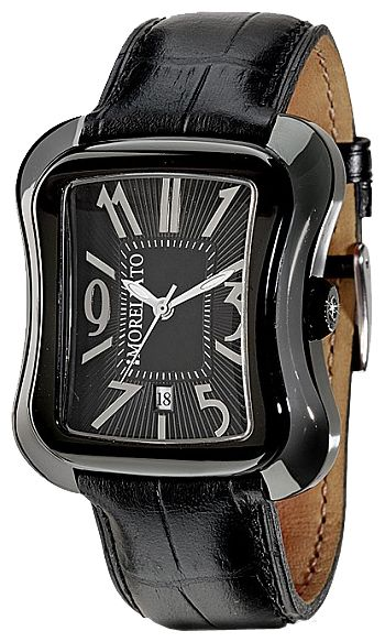Wrist watch Morellato S0E025 for Men - picture, photo, image