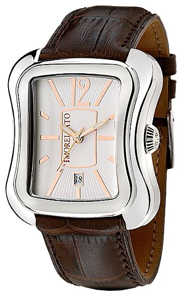 Wrist watch Morellato S0E026 for Men - picture, photo, image