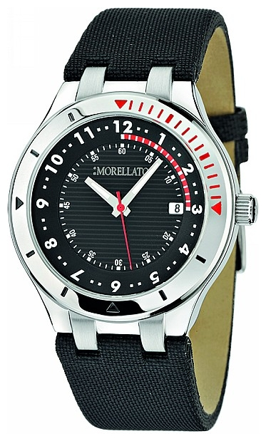 Wrist watch Morellato SDL022 for Men - picture, photo, image