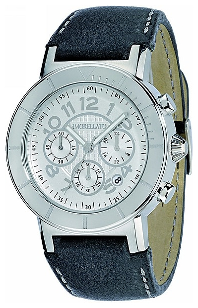 Wrist watch Morellato SHT001 for Men - picture, photo, image