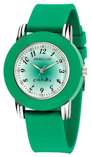 Wrist watch Morellato SID002 for women - picture, photo, image
