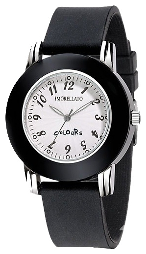 Wrist watch Morellato SID003 for women - picture, photo, image