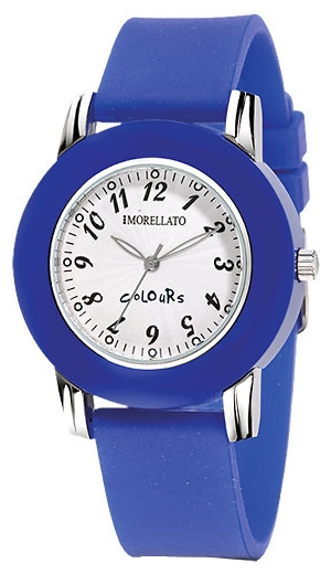 Wrist watch Morellato SID004 for women - picture, photo, image