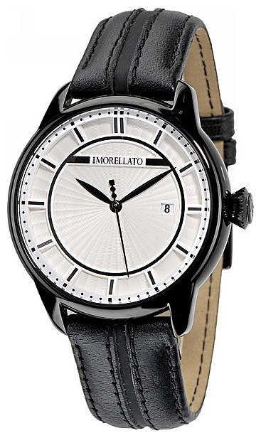 Wrist watch Morellato SQG006 for Men - picture, photo, image