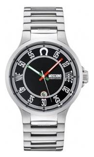 Wrist watch Moschino MW0060 for Men - picture, photo, image