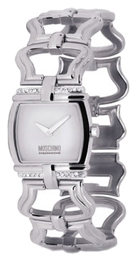 Wrist watch Moschino MW0132 for women - picture, photo, image