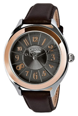 Wrist watch Moschino MW0213 for Men - picture, photo, image