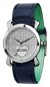 Wrist watch Moschino MW0233 for women - picture, photo, image