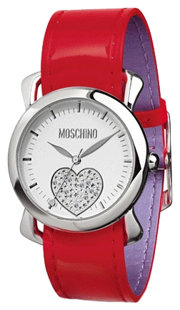 Wrist watch Moschino MW0234 for women - picture, photo, image