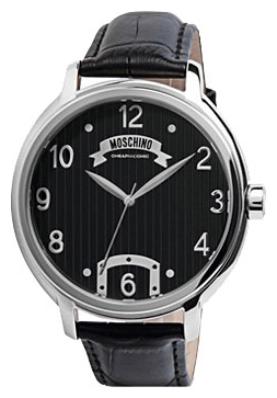 Wrist watch Moschino MW0236 for Men - picture, photo, image