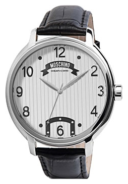 Wrist watch Moschino MW0237 for Men - picture, photo, image