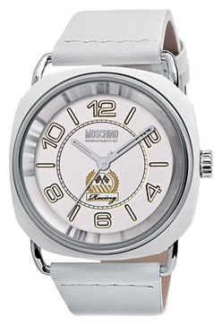 Wrist watch Moschino MW0243 for Men - picture, photo, image